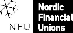 NFU – Nordic Financial Unions