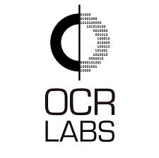 OCR Labs