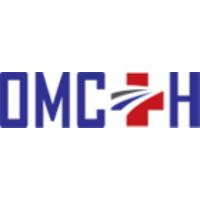 OMC HEALTHCARE