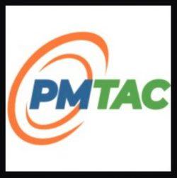 PMTAC Private