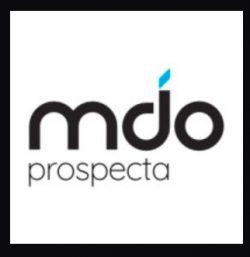 Prospecta Software