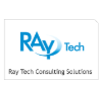 RAY Tech Consulting Solutions