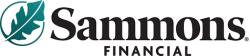 Sammons Financial Group Companies