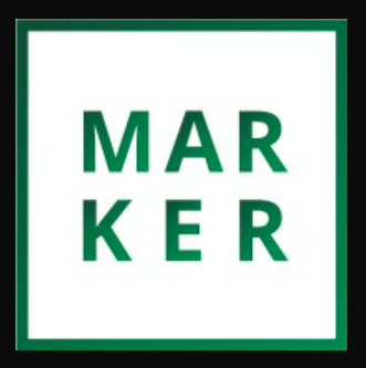 Marker Investments