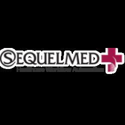 SequelMed
