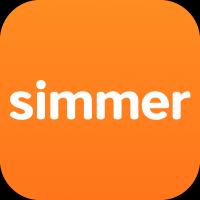 Simmer (YC W19)