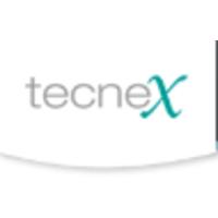 TECNEX Systems
