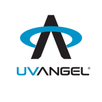UV Angel