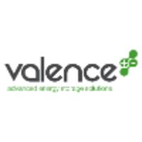 Valence Technology