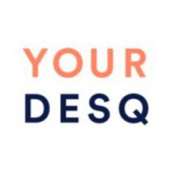 YourDesq