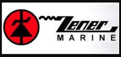 Zener Marine Services
