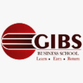 Global Institute of Business Studies (GIBS), Bangalore